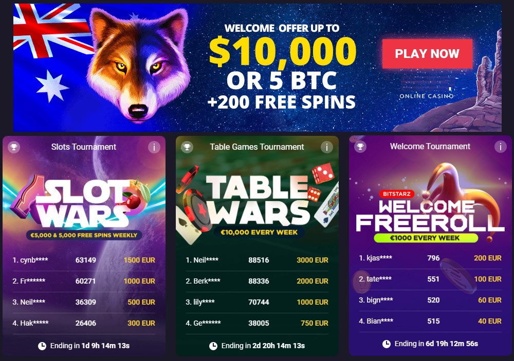 Free spins 48834