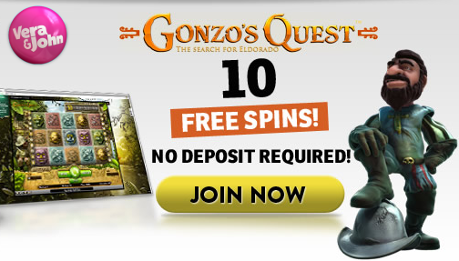 Free spins 31094