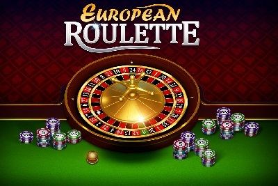 Roulette Rules 44571