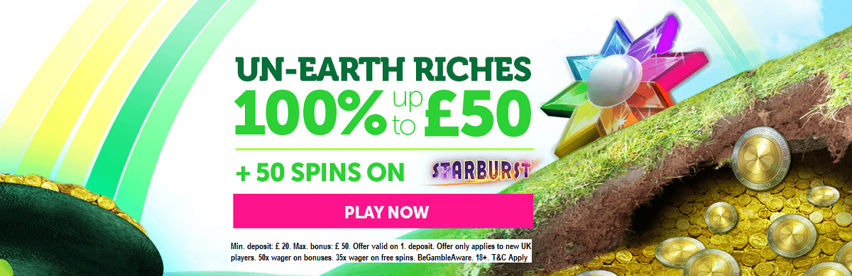 Free spins 22892