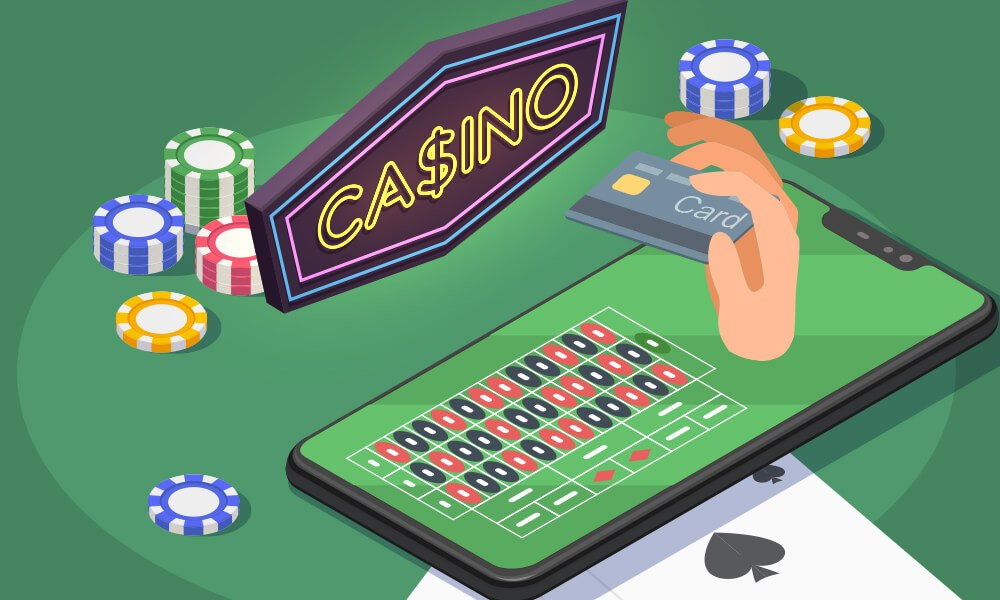 Pay and play casino 65378