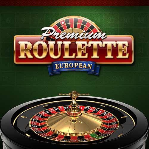Roulette payout Ladbrokes 52884