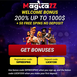Lucky casino free spins 46385