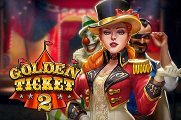 Circus free spins 28201
