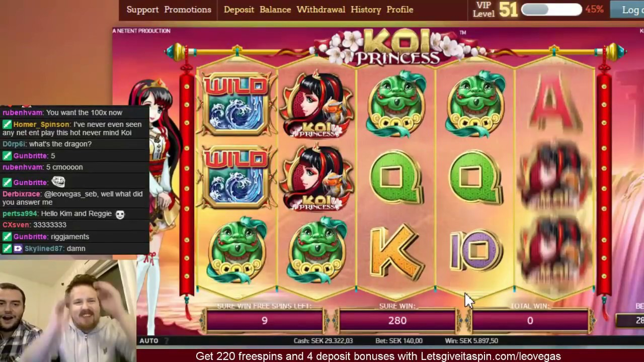 Free spins festival 59324