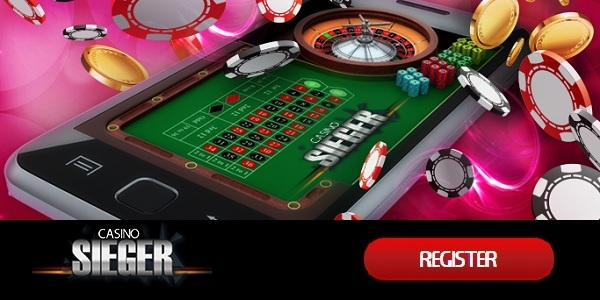 Free spins giveaway 66432
