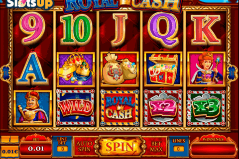 Free spins today iSoftBet 12805