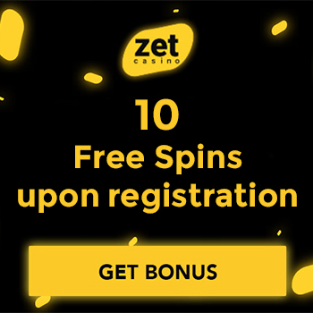 Free spins 20142
