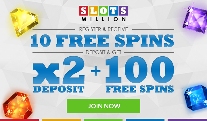 Free spins 18184