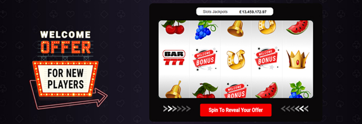 Lucky casino free spins 34001