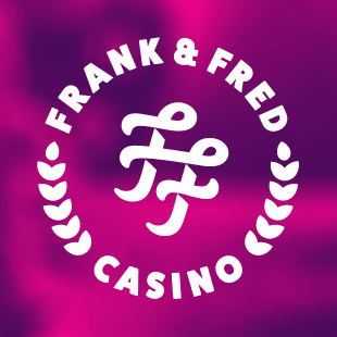 Norsk casino bankid 57554