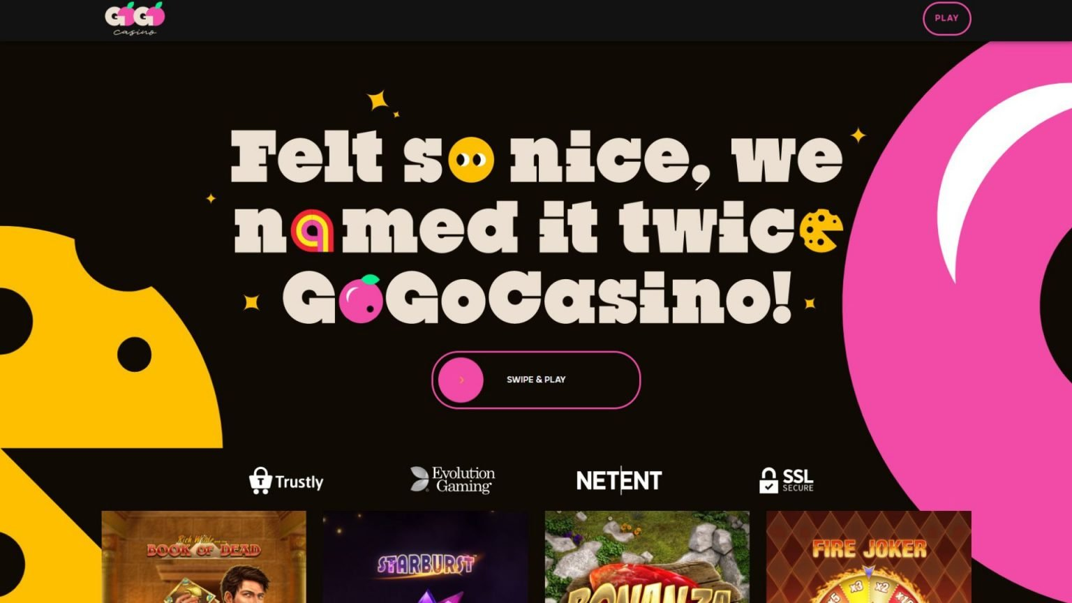 Norsk casino bankid 16093