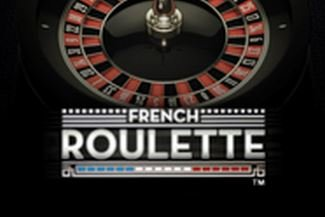 Roulette odds slot by 26722