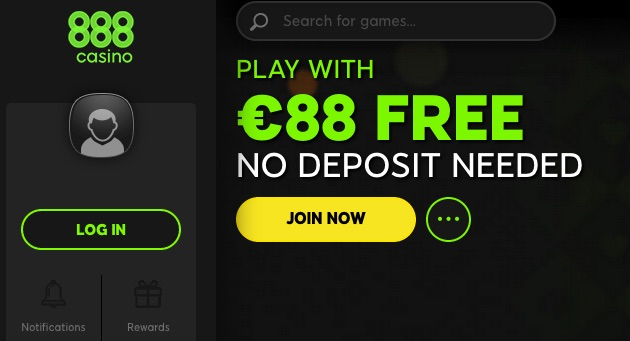 Roulette payout welcome 46095