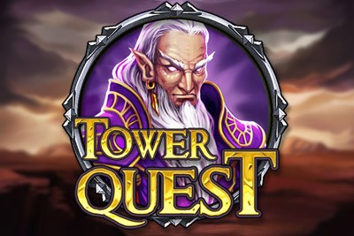 Tower Quest 38447